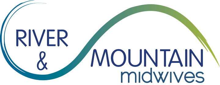 River and Mountain Midwives