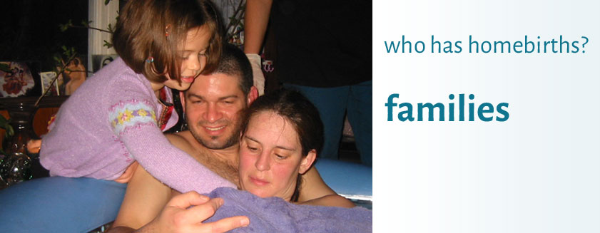 home-families